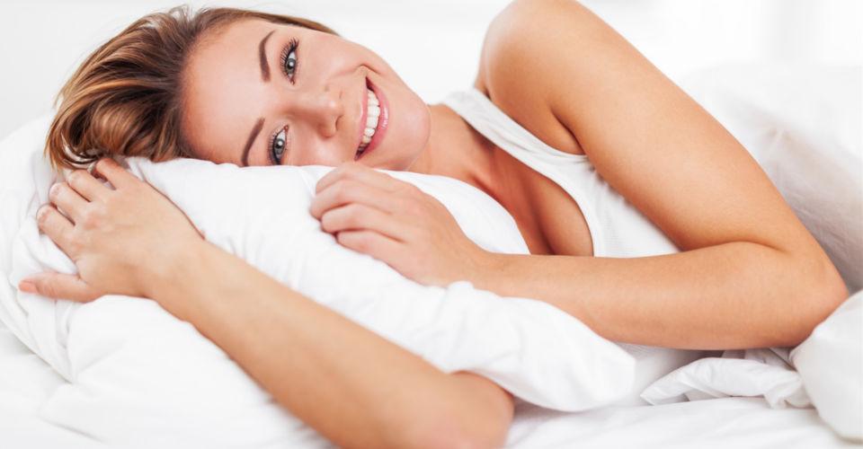Schlafphasenwecker - Entspannt Aufwachen, besser in den Tag!