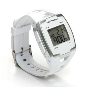 Sleeptracker Pearl White - hier kaufen!